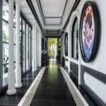 Intercontinental Danang - La Maison 1888